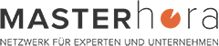 Logo_masterhora_claim-transparent