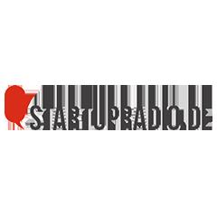 Startupradio