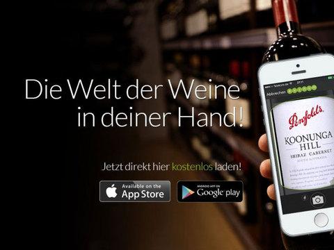 Evinum_app_mit_flasche_penfolds_text_4_3