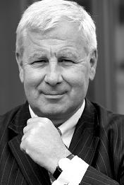 Dr. Kay-Michael Schanz