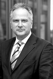Prof. Dr. Bernd Freisleben