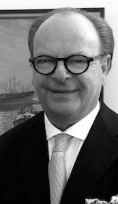 Dr. med. Dipl.-Ing. Ingomar F.K. Naudts