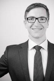 Thomas Weidmann, MCom, Dipl.-Kfm. (FH)