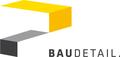 Di-bd-ag-int-ag-00-ci-logo-_.b0a8b