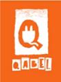 Qabel_logo_ws