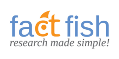 Logo_factfish_new